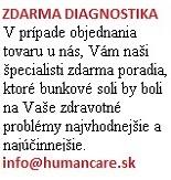 humancare